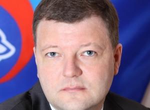 Теневой лидер «Родного Воронежа» Клецов подтвердил славу самого богатого депутата