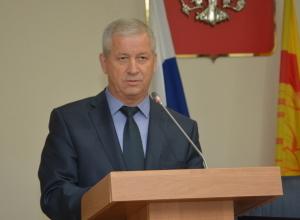 Управленцем предприятия, которого подозревают в растрате, оказался экс-директор «Воронежтеплосети»