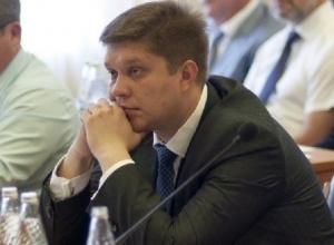 Красят ли такие лица партию «Единая Россия»?