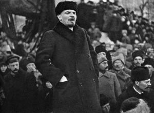 На Воронежскую гордуму подали в суд