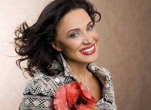 Хранительница русской культуры Надежда Бабкина пообещала устроить в Воронеже феерическое шоу