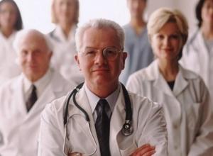 В Воронеже состоялась научно-практическая конференция по вопросам профилактики болезней легких