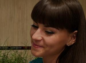 Застенчивость едва не сыграла злую шутку с Мариной Оплачко