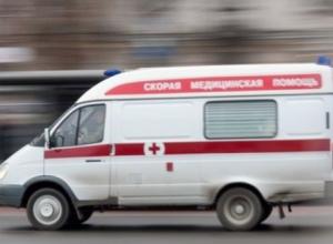 Жалуйтесь, и может нам тогда машины выделят! – врачи воронежской «скорой помощи»