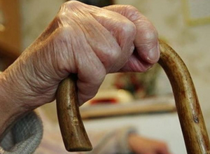 Псевдомедработники похитили у 82-летней жительницы Воронежа 65 тыс рублей
