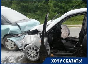 Виновный в тяжелой травме моей дочери до сих пор ездит за рулем, - жительница Воронежа