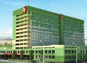 В Воронежской области более половины жителей не удовлетворены качеством медобслуживания