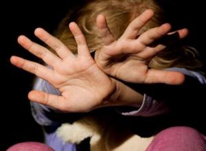 Воронежская мать шестерых детей ударами «тонкого прутика» проявляла любовь и заботу