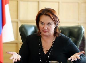Обвиняемые по делу «Росагролизинга» получили реальные сроки