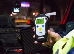 Воронежских водителей предупредили о страшном рейде ГИБДД