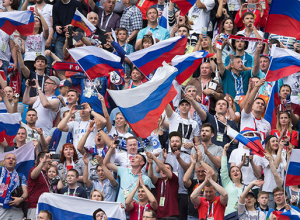 На Кубке России первым соперником воронежского «Факела» будет пермский «Амкар»