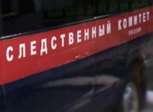 Воронежский подросток умер, надышавшись газом из баллончика