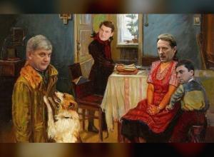 За что читатели «Блокнот Воронеж» поставили «двойку» мэру Александру Гусеву
