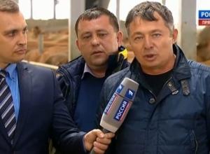 «Антипальмовый» фермер снова стал самым богатым депутатом Воронежской области