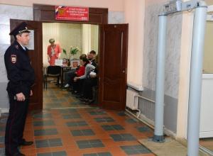 Кто идёт на выборы 10 сентября в Воронежской области