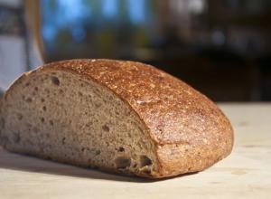 Долги хлебных предприятий не помешали воронежским пекарям стать лучшими в стране