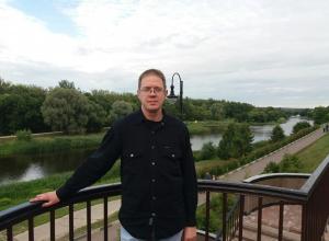 Воронежский ученый на бюллетене предложил полемику о проблемах образования