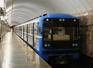 Будущее проекта Воронежского метрополитена решится до конца этого года