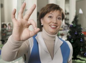 Воронежцы назвали самые подходящие для женщин профессии