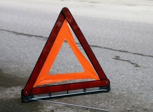 Выезд на встречку «Opel Meriva» привел к травмам двух пенсионерок и ребенка