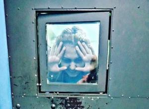 Воронежская кандидатка на шоу «Пацанки» загремела в полицейский участок