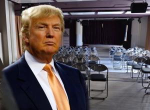 Политолог расскажет воронежцам о сценариях отношений России и США при Дональде Трампе