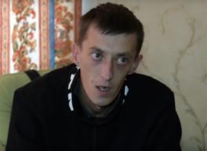 Следственный комитет проверяет дело таксиста Переславцева по статье «Похищение человека»