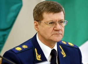 Генпрокурора Чайку попросили проверить противоправные действия воронежских полицейских в деле таксиста Переславцева
