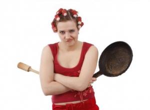 Воронежцы рассказали, чего никогда нельзя говорить женщине