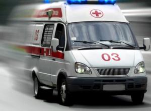 Прокуроры нашли нарушения в больницах Воронежа
