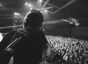 Концерт Oxxxymiron в Воронеже назвали лучшим событием года