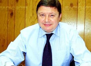 Проход у стариков есть, но они его заложили! – воронежский депутат Сысоев о недовольных соседях