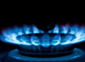 Воронежские управляющие компании «забыли» про диагностику газового оборудования