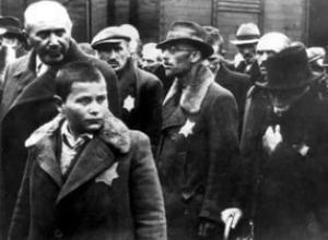 В «Музее-диораме» воронежцы увидят ужасы Холокоста