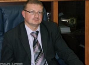 Бывшего главного архитектора Воронежа подозревают в миллионной взятке за согласование проекта многоэтажки на улице 9 Января