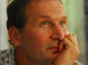 Воронежского актера Федора Добронравова экстренно доставили в московскую больницу