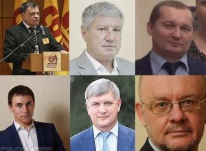 Собрание общественного штаба Гусева пригодилось для сравнения программ кандидатов