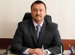 Под Воронежем глава района,  агитировавший за «Единую Россию», получил по лицу