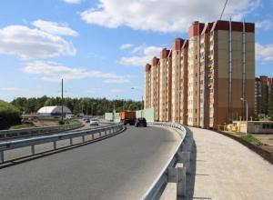 В Воронеже за 30 млн рублей придумают, что делать с дорогами до 2032 года