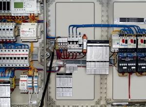 Активы воронежской горэлектросети отойдут столичной компании