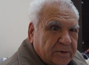 Воронежский пенсионер: «Врачи в частной клинике провели над моим глазом эксперимент»