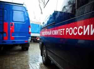 Под Воронежем будут судить сожителей, которые из-за денег изрезали пенсионерку