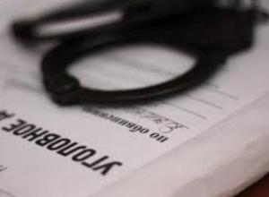 Жителя Нововоронежа забили до смерти во время пьянки в общежитии