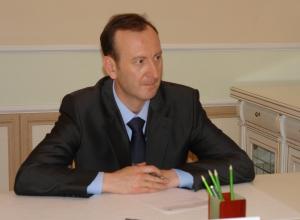 Воронежская область занимает 7-е место в России по сбору налогов с местных жителей