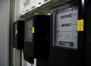 Газовые мошенники активизировались в Воронеже