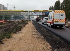 В 2019 году на ремонт Московского проспекта выделят 214 млн рублей