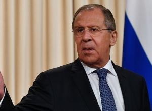 Воронежский депутат нашёл понимание МИД РФ в деле о «вбросе русского следа»