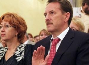 Более 80% читателей «Блокнот Воронеж» не доверяют правительству Гордеева