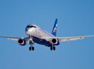 Эксперты объяснили задержки рейсов «Аэрофлота» из Москвы и Воронежа