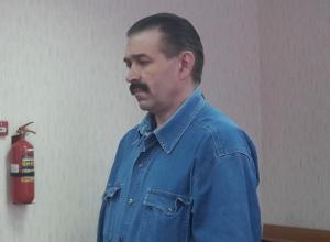 Хозяин медведя-убийцы не смог обжаловать в Воронеже приговор суда